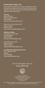 LB-4399-Brochures---LBDS-Business-Collateral-(Retail)-Final-Single-Pages-6