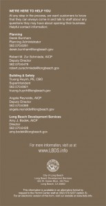 LBDS-Business-Collateral-(Office)-Page-6